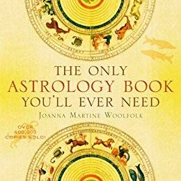 Only_Astrology_Book_You'll_Ever_Need