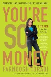 Youre_so_money_by_Farnoosh_Torabi