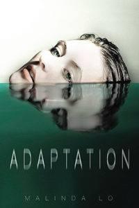 adaptation malinda lo