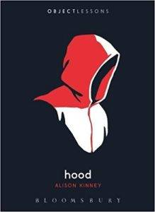 image of hood