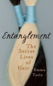 Entanglement by Emma Tarlo