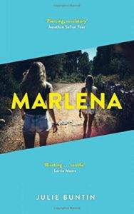 2017's Best Books About Female Friendships | BookRiot.com