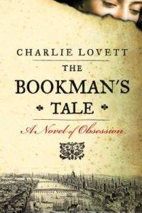 The Bookman's Tale|Book Riot