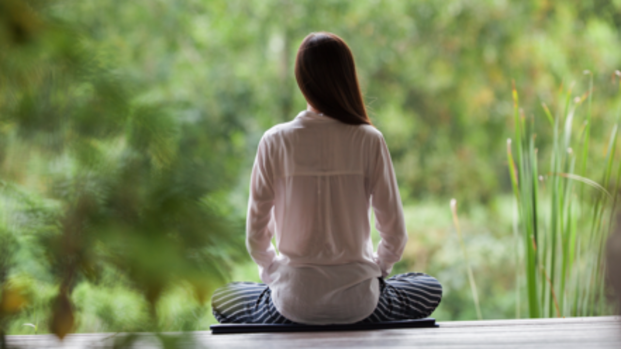 Mindfulness for Beginners - Learn The Most Important Key Teachings