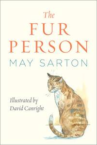 The Fur Person by May Sarton