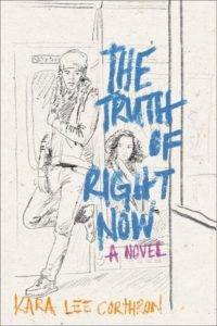 The Truth of Right Now in Five Contemporary YA Novels that Feature Interracial Couples | BookRiot.com