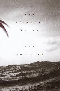 Phillips The Atlantic Sound cover in 100 Must-Read Travel Books | Book Riot