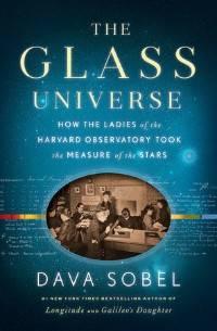 the glass universe dava sobel