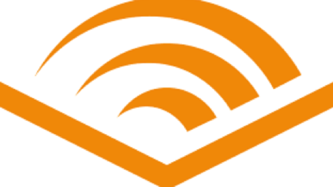 Audible Account Sharing how to gift an audible book to your friends and family