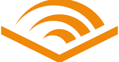 How To Gift An Audible Book To Your Friends And Family | Book Riot