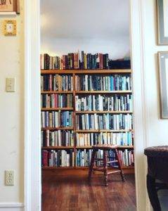 Crooked Timber Books