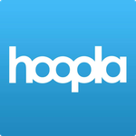 Hoopla From Best Audiobook Apps | BookRiot.com