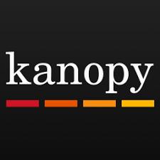 kanopy streaming service