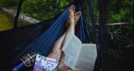 Do Life Changing Books Really Change Your Life?