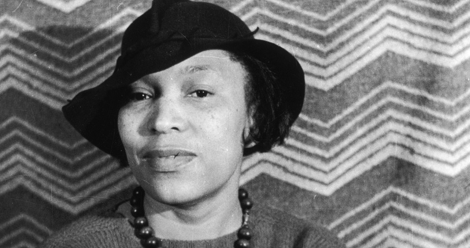 the best of zora neale hurston books essays and short stories