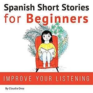 Spanish-short-stories-for-beginners