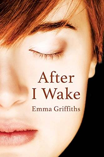 After I Wake From Buy, Borrow, Bypass: YA Novels With Asexual Protagonists | BookRiot.com