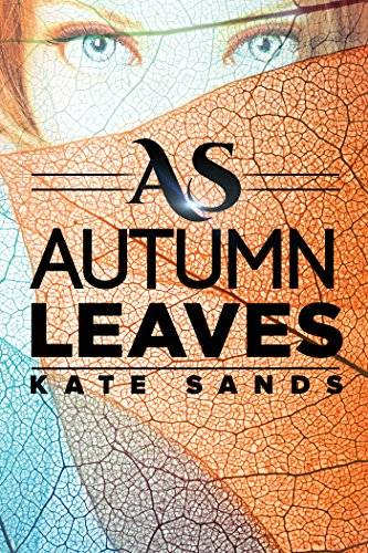 As Autumn Leaves From Buy, Borrow, Bypass: YA Novels With Asexual Protagonists | BookRiot.com