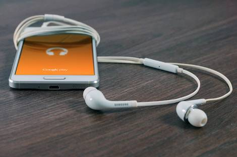 How To Download Audiobooks: Your Ultimate 101 Guide