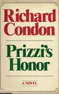 prizzi's honor