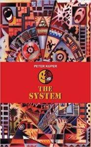 The System by Peter Kuper