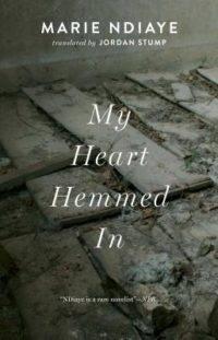My Heart Hemmed In cover