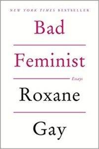bad-feminist-by-roxane-gay-cover