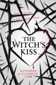 Witch's Kiss