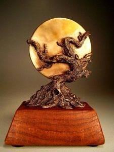 The John W. Campbell Award is Now The Astounding Award