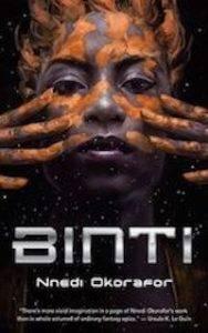 binti-nnedi-okorafor-cover
