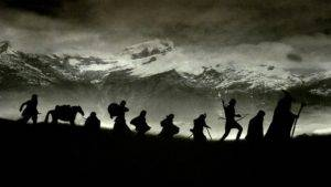 In Defense of a New Lord of the Rings Series | BookRiot.com