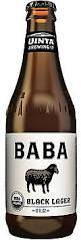 Baba-Black-Lager-Booze-Pairings-Binti
