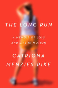the long run book cover