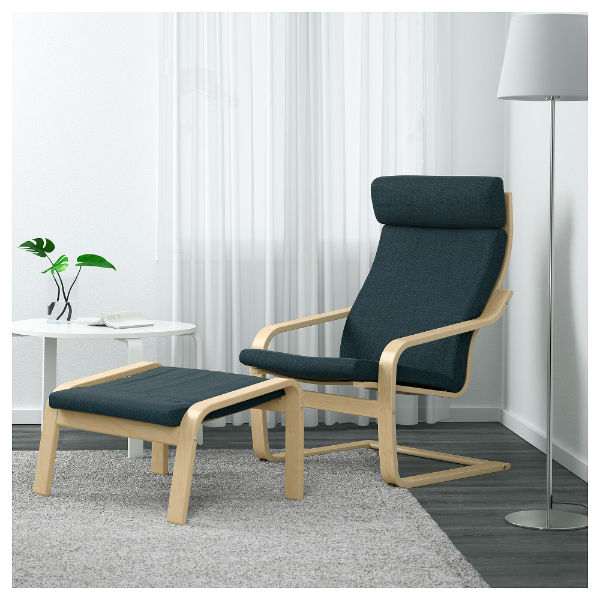 Project 62 Esters Wood Arm Chair from Target ($229)