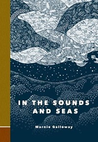 In_the_sounds_and_seas