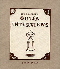 The_Complete_Ouija_Interviews