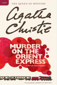 The Best Agatha Christie Books | BookRiot.com
