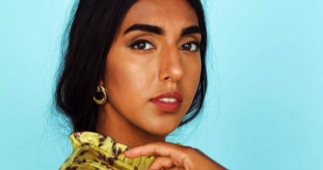 35 Stunning Rupi Kaur Quotes On Love, Heartbreak, And More
