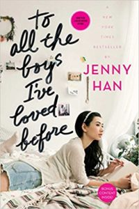 to-all-the-boys-ive-loved-before-cover