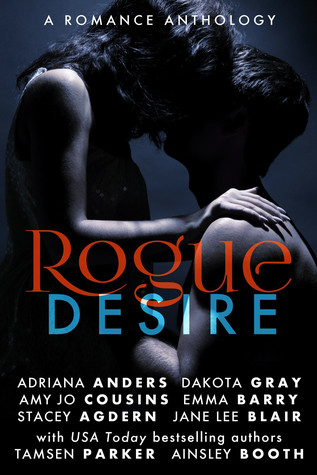 Erotic Short Story | Book Riot