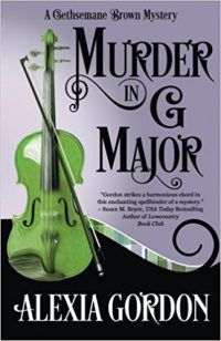 6 Murder Mysteries with Classical Music