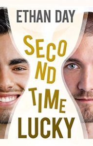 Second_Time_Lucky_by_Ethan_Day_Cover