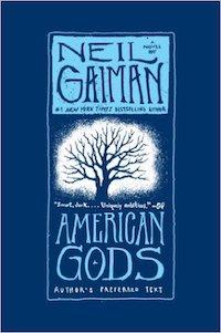 american-gods-cover-neil-gaiman