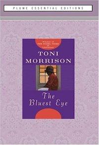 bluest-eye-toni-morrison-cover