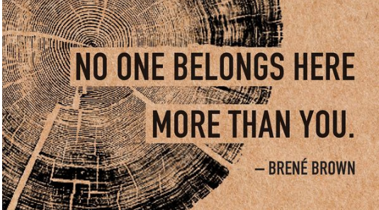 The Best Brené Brown Quotes On Vulnerability, Love, And