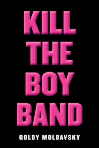kill-the-boy-band-cover