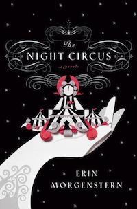 night-circus-cover