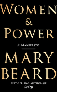 women-and-power-mary-beard-cover
