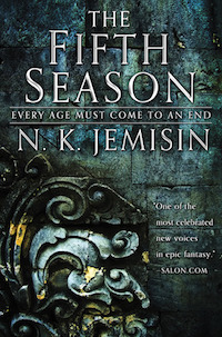 the-fifth-season-cover