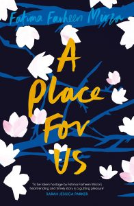 a place for us british cover